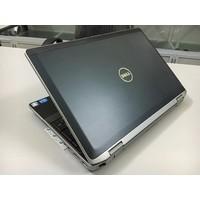 Dell E6530 i5 3230 2.6Ghz 4G 320G 15.6in intel 4000