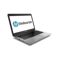 Hp elitebook 840G1 i5 4300 4G 320G 14in intel 4400