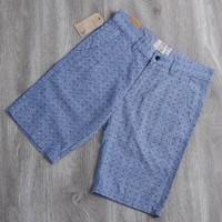 Quần shorts nam , Quần shorts kaki