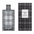 Nước hoa nam Burberry Brit for Men 100ml