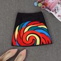 Chân váy ngắn thời trang