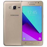 ĐIỆN THOẠI SAMSUNG Galaxy J2 Prime BẢO HÀNH chính hãng