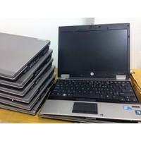 Hp Elitebook 2540p i7 640 4G 120G 12.5in nhỏ gọn nhẹ bỏ cóp xe