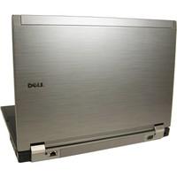 Dell latitude E6510 i3 2.3Ghz 15in Intel HD Game LMHT Fifa