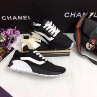 giày bata nữ cao cấp sale off - pll520