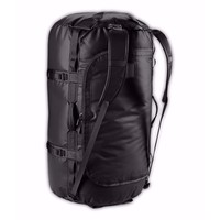 Túi trống The North Face Duffel S- 2016
