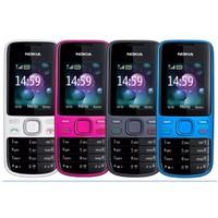 Điện thoại nokia 2690 CHÍNH HÃNG