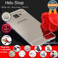 Ốp lưng Samsung. Galaxy A7