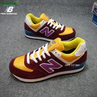 Giày New BL 574 xuất khẩu Mỹ