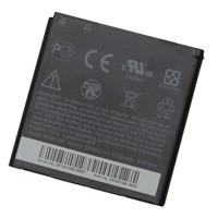 Pin-HTC EVO 3D