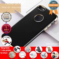 Case iPhone 7 Plus