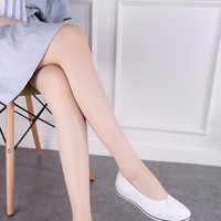 Giày chuyên dụng dành cho người đi bộ nhiều