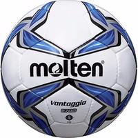 Bóng đá Molten Vantaggio F5V 2700 số 5