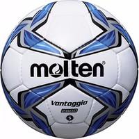 Quả bóng đá Molten Vantaggio F5V 2800 số 5 - PU