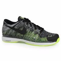 Giày Tennis Nike Zoom Vapor 9.5 Flyknit QS 2017 885725-002