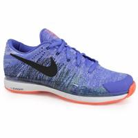 Giày Tennis Nike Zoom Vapor 9.5 Tour Flyknit 885725-400