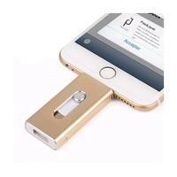 USB 32GB mở rộng bộ nhớ ngoài điện thoại android Iphone ipad