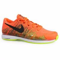 Giày Tennis Nike Zoom Vapor 9.5 Tour Flyknit 885725-800