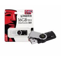 USB Kingston 16GB Chính Hãng Bảo Hành 5 Năm