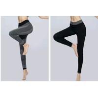 Quần Thể Thao Gym Yoga Body