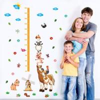 Thước đo động vật
