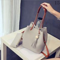 Set túi xách ví thời trang HNP TX004