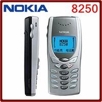 NOKIA 8250