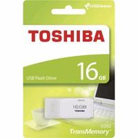 USB 2.0 16GB U202