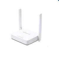 Bộ phát wifi Mercusys MW305R 02 anten
