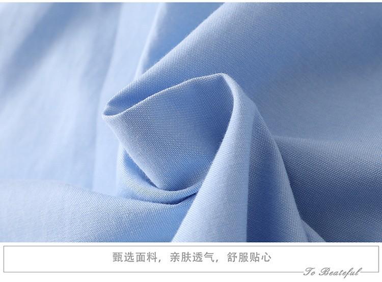 dam-xoe-dinh-no-lung-thun-tb0356-18
