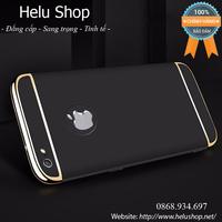 Ốp lưng iPhone Ucase