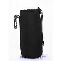 Túi đựng lens size XL