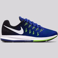 GIÀY RUNNING NIKE AIR ZOOM PEGASUS 33 831352-400