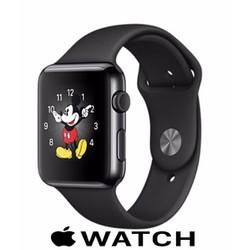 smart phone, bluetooth, đồng hồ thông minh