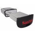 USB sandisk CZ43 64GB