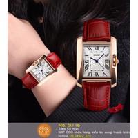 Đồng hồ nữ Skmei sang chảnh