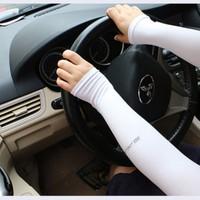Găng tay lái xe