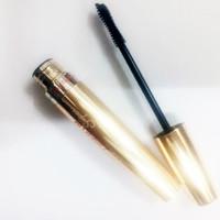 Mascara Gadania dày và dài mi GD-68062 - cây vàng
