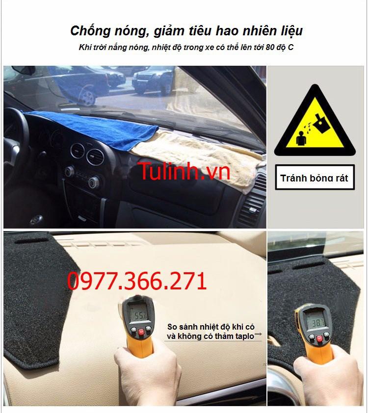 tham chong nang taplo