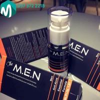 Siêu trị mụn ACNE GEL THE MEN