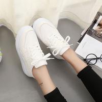 FT03T- Giày sneaker nữ