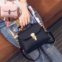 Túi xách nữ thời trang Lana - LN1086