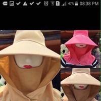 mũ chống nắng A1 0987809698