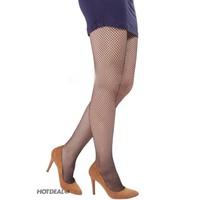 Combo 5 quần tất lưới sexy