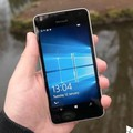 Lumia 550  zin đẹp chất