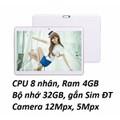 Máy tính bảng MID K960 Ram 4GB Sim 4G