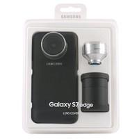 Bộ Lens Cover Galaxy S7 Edge