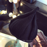 Mũ Len cho bé Flancoo SP875