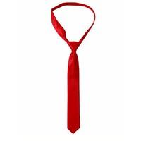 Cà vạt nam bản nhỏ CV0001RE01S1