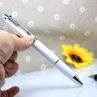 cây viết siêu đẳng